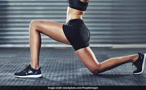 benefits of lunges 6 reasons why you