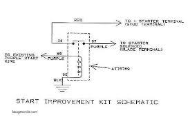 john deere 318 pto switch wiring diagram john wiring diagram lovely john deere 318 pto switch wiring diagram john wiring diagram lovely john key switch wiring diagram