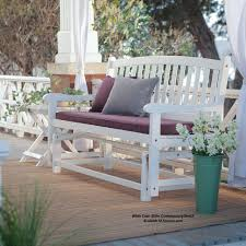 outdoor front porch furniture. Furniture:Front Porch Patio Furniture Accessories Outdoor Ideas For 100 Unbelievable Front F