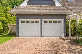 ideal garage doorBlog  Overhead Door of Garden City  Weathercraft Roofing