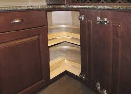 Kitchen Cabinets Direct Tag Kitchen Cabinet Shelf Building Sample