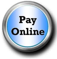 Image result for online payments