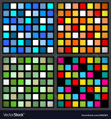 Window Patterns Unique Ideas