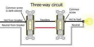 switch wizard 3 way wiring tester instructions kanderson 1000w 3 Way Wiring Diagram switch on bluetoutn fixya 3 way light switch tester Three-Way Electrical Switch Wiring Diagram