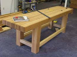 diy woodworking bench plans. full size of garage workbench:printable workbench plans 2x42x4 diy plansprintable 2x4 best google woodworking bench e