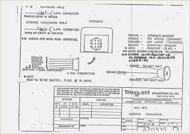 Whelen Edge 9000 Wiring-Diagram whelen siren wiring diagram davehaynes me