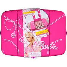 barbie makeup sets photo 3