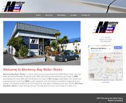 monterey bay motor works peors revenue and employees owler pany profile