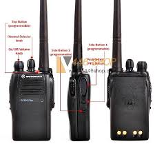 motorola walkie talkie gp328. motorola motorola gp328 plus walkie talkie portable two way radio brand of gp328