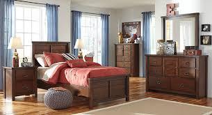 Chicago Bedroom Furniture Interesting Decorating