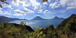 what is a travel itinerary guatemala travel itinerary planning a trip to guatemala