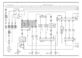 mack wiring stereo mack automotive wiring diagrams 0996b43f8025a827 mack wiring stereo 0996b43f8025a827