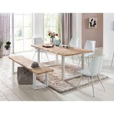 Esszimmer Tischgruppe Lacretta