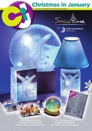 2016 Christmas Light Trade In Transcontinental Group Christmas Lights Pogot