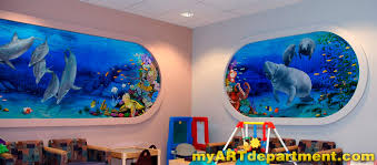 Children Playroom 28 Playroom Wall Murals Abc Wall Mural For Kids Bedroom And