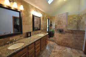bathroom remodeling raleigh nc. Bathroom Remodeling Raleigh Nc 18 R