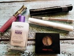 natural makeup tutorial for busy moms in less than 15 minutes with l oréal paris