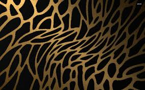 Leopard Print Bedroom Wallpaper Awesome Pictures Leopard Print Hd Widescreen Wallpapers 44