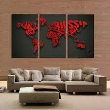 large wall paintingsWall Art Designs Large Modern Wall Art 3 PCS Large HD Wall
