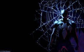 Spider Man Dark Wallpapers - Top Free ...
