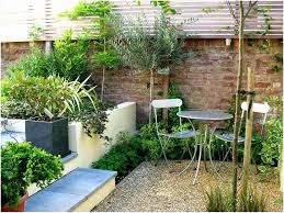 small townhouse patio ideas inspirational garden design brooklyn awesome patio ideas townhouse patio privacy of small