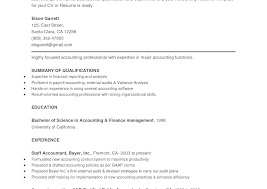 Artistic Resume Templates Inspirational Formal Template Copy And ...