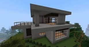 Big Minecraft House Designs Cool Minecraft House Ideas Decorasium