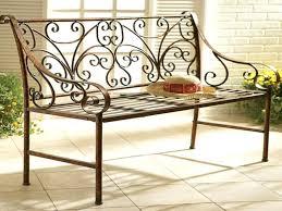 salterini wrought iron furniture. Wrought Iron Patio Furniture Spanish Revival Style Salterini Module 54 O