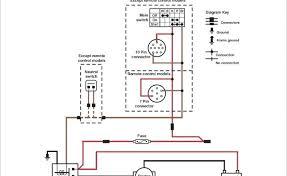 light switch pilot light zapus info light switch pilot light light switch wiring diagram single pole best of wiring diagram 3