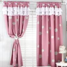 Delightful Bedroom Girls · $74.02 Curtains For Home Decor From Zzkko.com