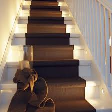 stair lighting ideas. 10 most popular light for stairways ideas tags led staircase accent lighting stairway stair