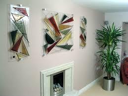 wall panels melt designs