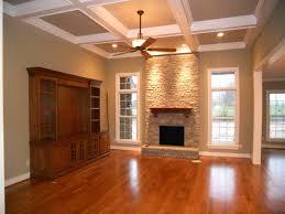 >best hardwood floor manufacturers wood flooring ideas best hardwood floor manufacturers with prefinished flooring re refinish floors and top cost of home design