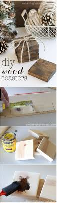 Best 25+ Homemade wood signs ideas on Pinterest   Wood sign making ...