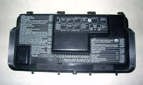 electrical engine fuse box c s2 audi co uk