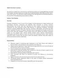 profile statement for resume examples samples of resumes good resume profile examples