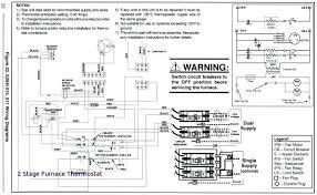 singer furnace wiring diagram get wiring diagram sample intertherm mobile home electric furnace wiring diagram at Intertherm Furnace Wiring Diagram