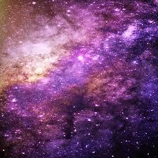 galaxy backround space digital paper space galaxy background scrapbook paper