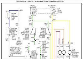 wiring diagrams ford escort zx2 powerking co 1997 ford escort ac wiring diagram 1997 ford escort wiring diagram, wiring diagram