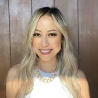Ann Pham - Senior Program Manager - Amazon   LinkedIn