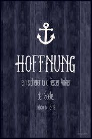 Frische Glaube Liebe Hoffnung Spruch Tausende Populäre Zitate