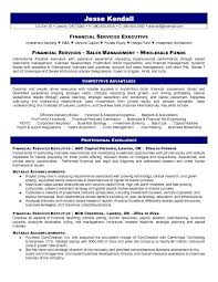 free executive resume templates executive resume templates word seven in samples free all best cv