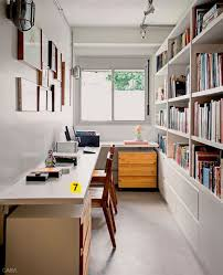 small office home office. 10 boas ideias para fazer o espao render num apartamento de 72 m2 small home officessmall office