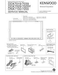 kenwood ddx7019 wiring diagram on kenwood images wiring diagram Kenwood Dnx5120 Wiring Diagram Сервисная инструкция kenwood ddx 7019, ddx 7029, ddx 7039 kenwood kenwood ddx7019 wiring diagram kenwood dnx5140 wiring diagram