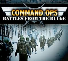 battle of the bulge essay the battle of the bulge essay essaymania com