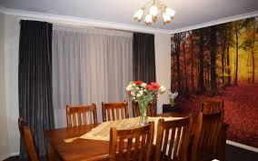 Box Pleat Curtains Perth | Best Quality \u0026 Price | Eiffel Box Pleat