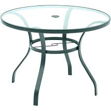 full size of glass patio table dining tables the home depot commercial grade aluminum grey round