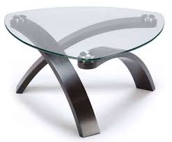 funky cafe furniture. Home ~ Painted Funky Coffee Table Fantastic Tables Modern Inside Well Known Cafe Furniture