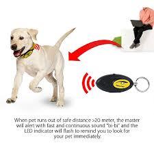 Usb Rechargeable Pet Minder