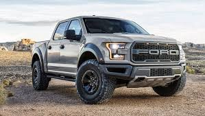 2018 ford lariat. beautiful lariat 2018 ford f150 nascar edition custom manual transmission to ford lariat e
